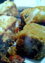 Prăjitură (Plătsintă)