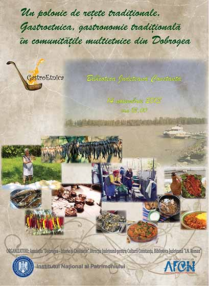 afis-gastronomietraditionala-th
